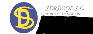 SERDOGE S.L.